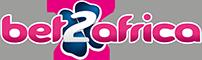 Bet223 – Bet2Africa